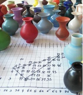atelier des arts et techniques c ramiques cours de poterie paris. Black Bedroom Furniture Sets. Home Design Ideas
